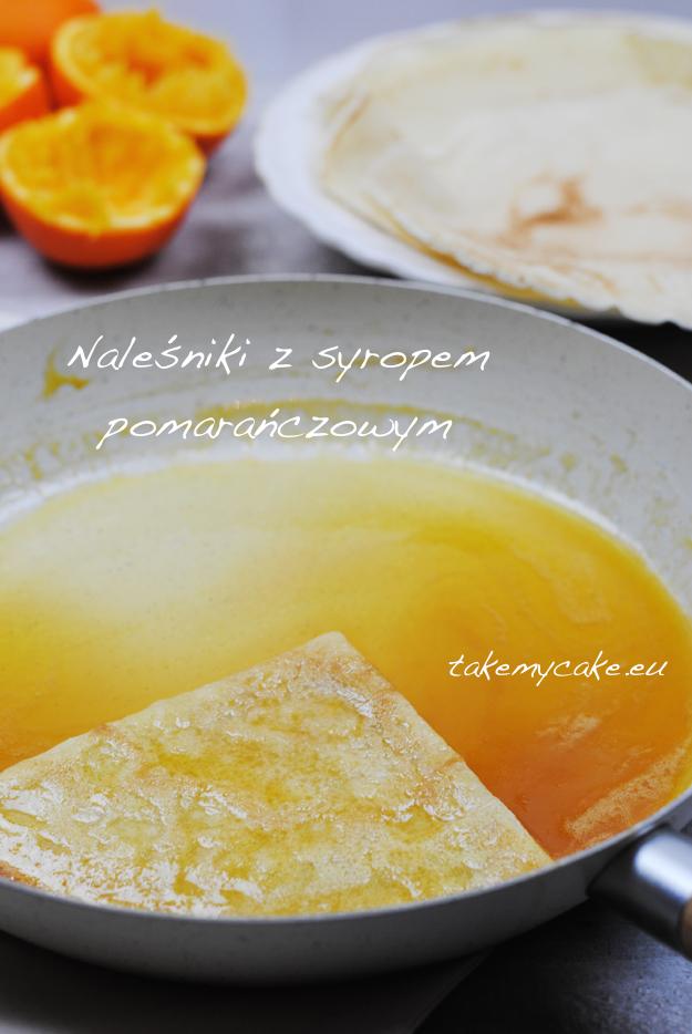 Crepes Suzette1
