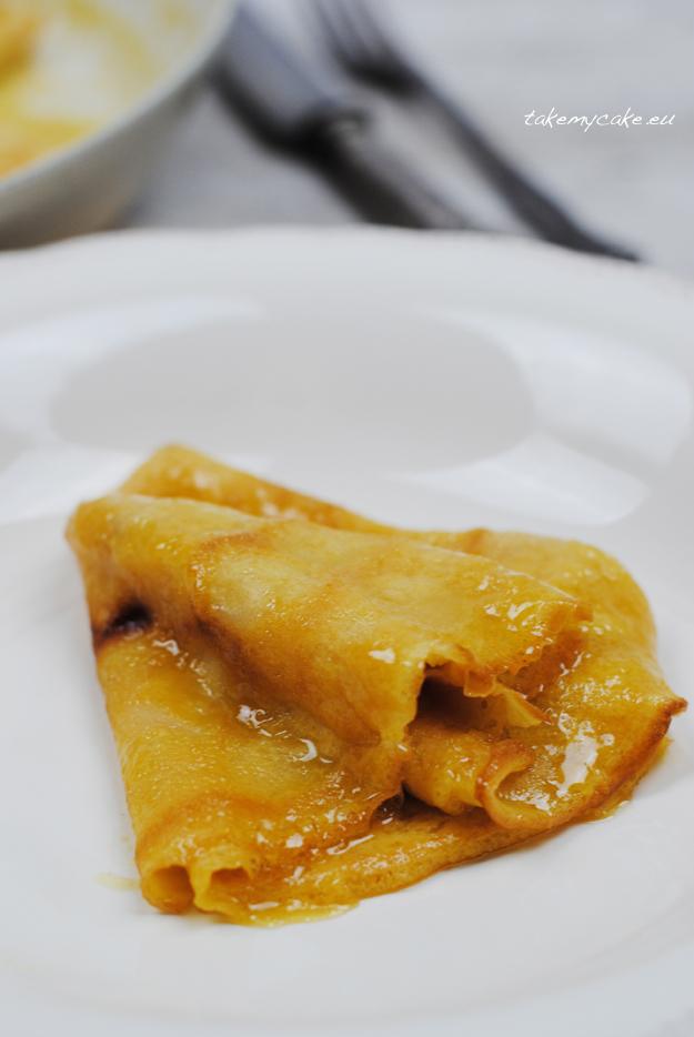 Crepes Suzette3