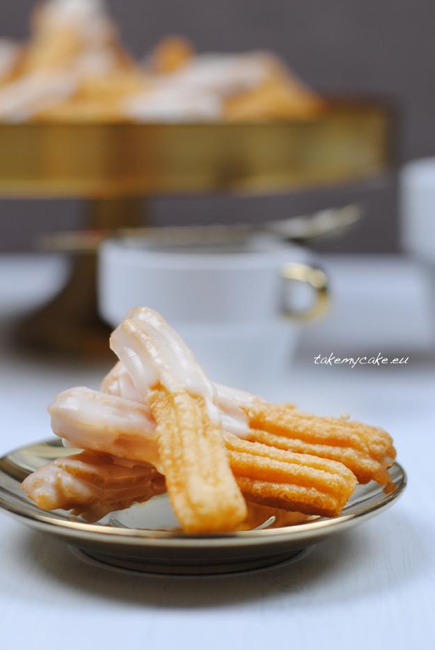 Smazone paluszki z ciasta parzonego2