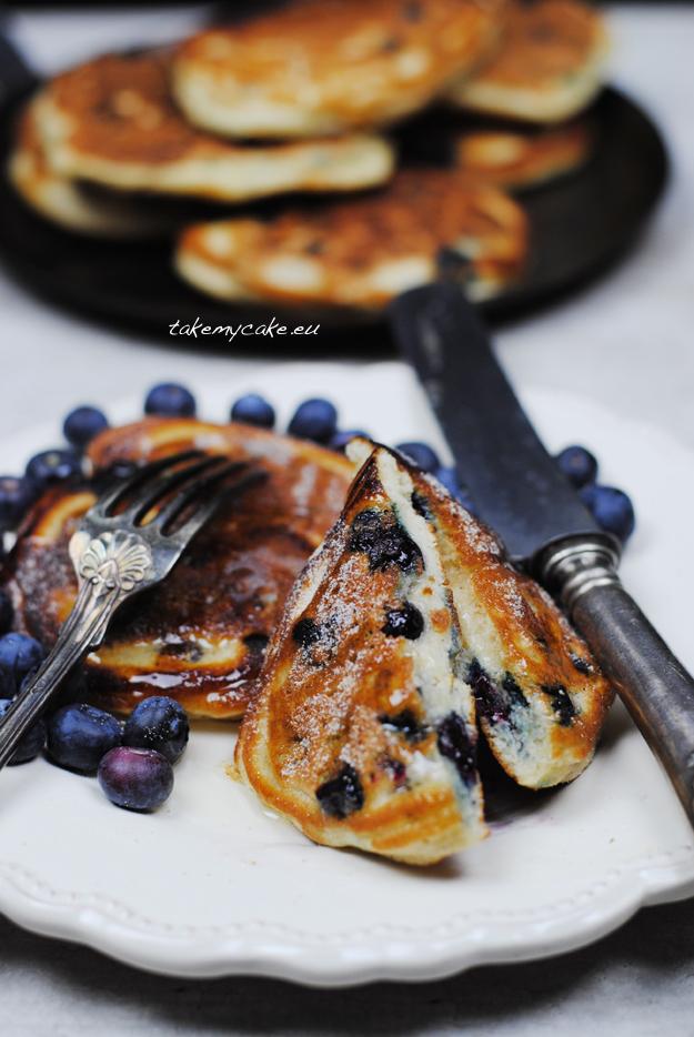 pancakes z borowkami3