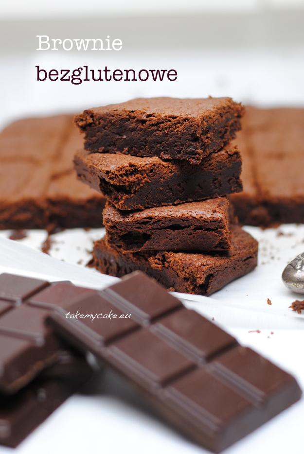 brownie bezglutenowe1