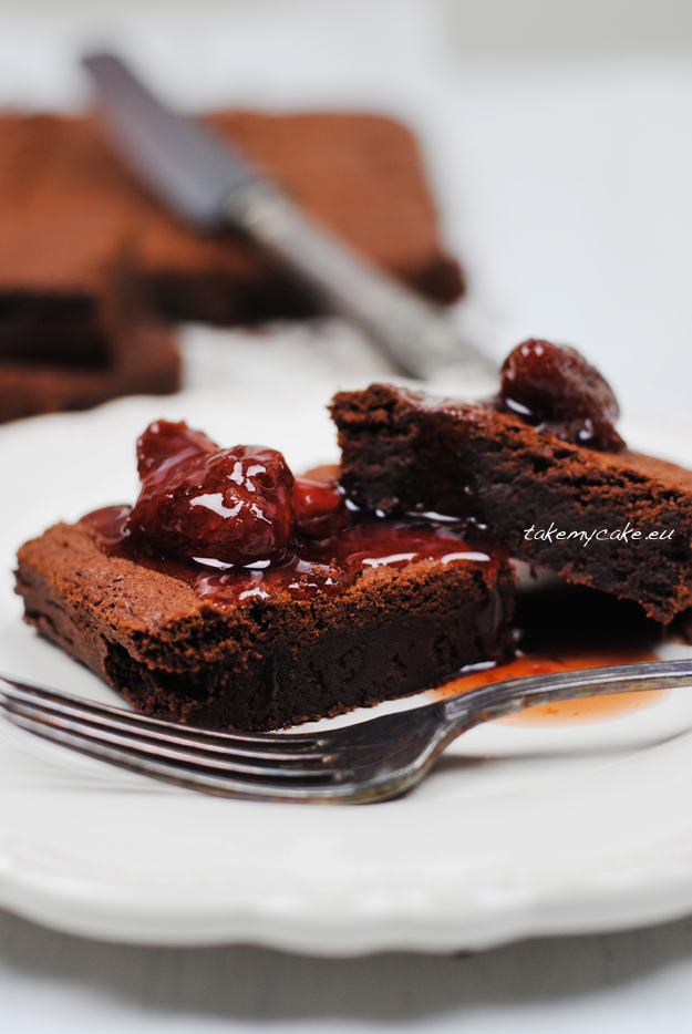 brownie bezglutenowe3