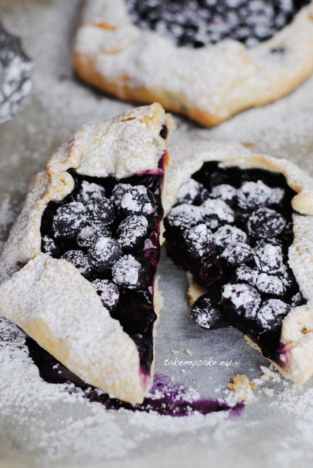 mini galette z jagodami i borowkami2