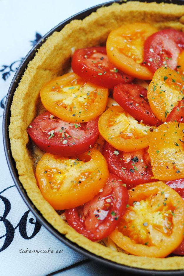 tarta z pomidorami2