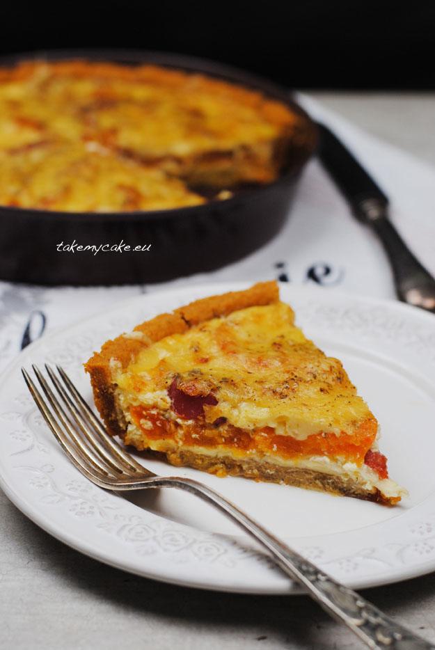 tarta z pomidorami4