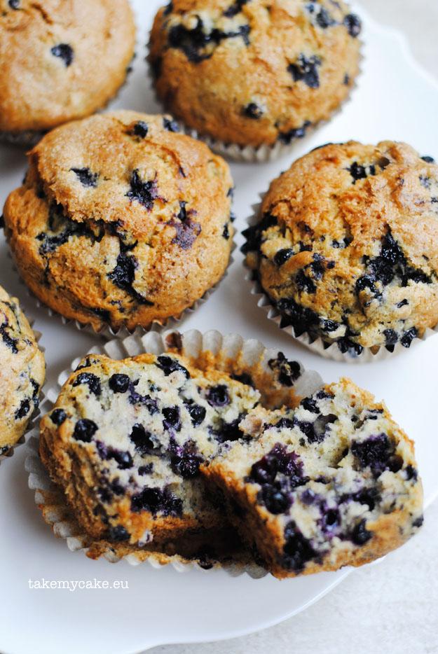 ekspresowe muffinki z jagodami3