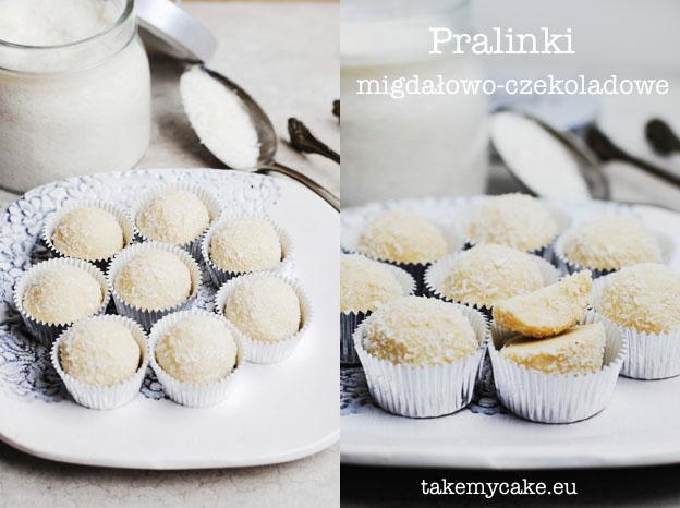 pralinki migdalowo-czekoladowe1