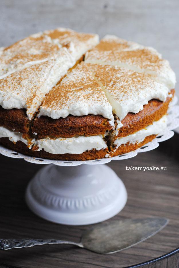 tort marchewkowy1
