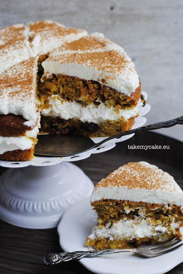tort marchewkowy3