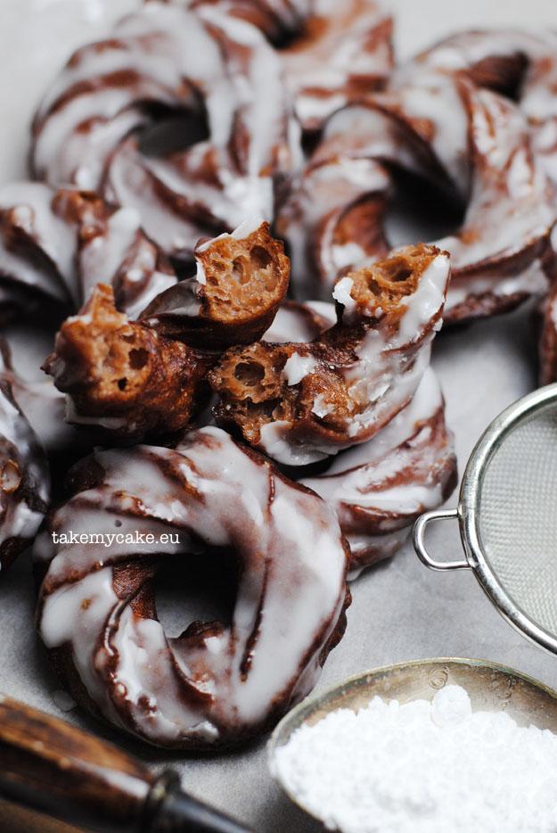 kakaowe oponki