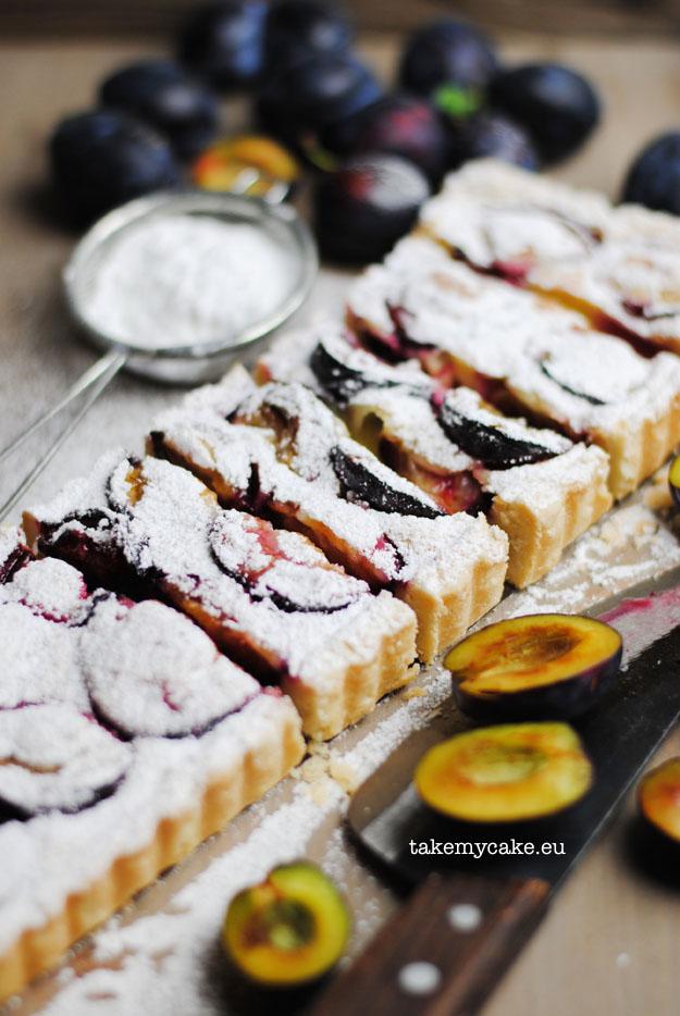 kruche-ciasto-ze-sliwkami1