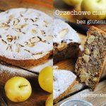 orzechowe-ciasto-bez-glutenu