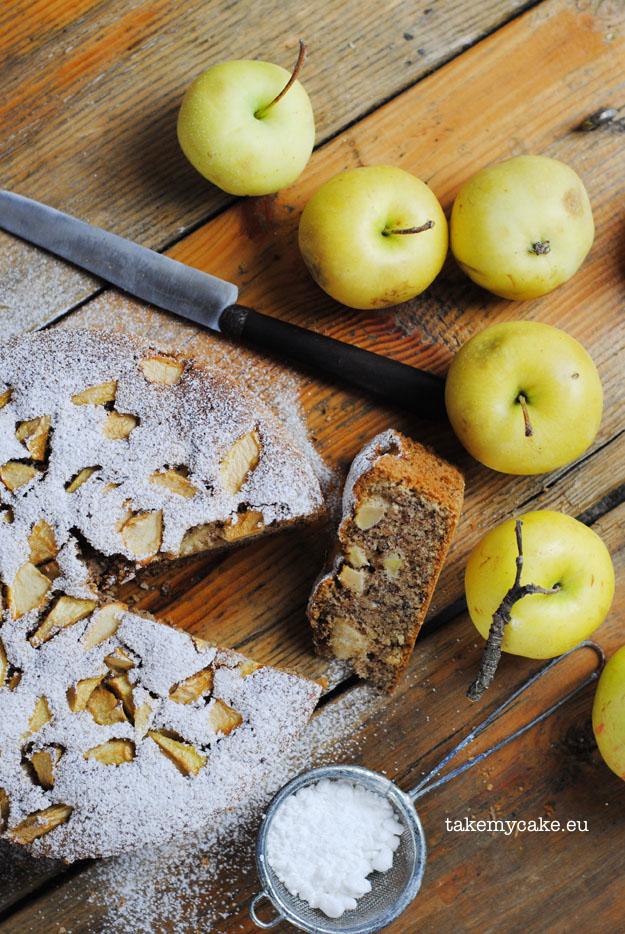 orzechowe-ciasto-bez-glutenu2