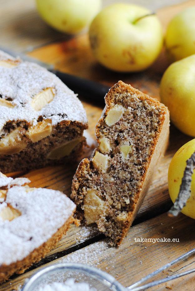 orzechowe-ciasto-bez-glutenu3