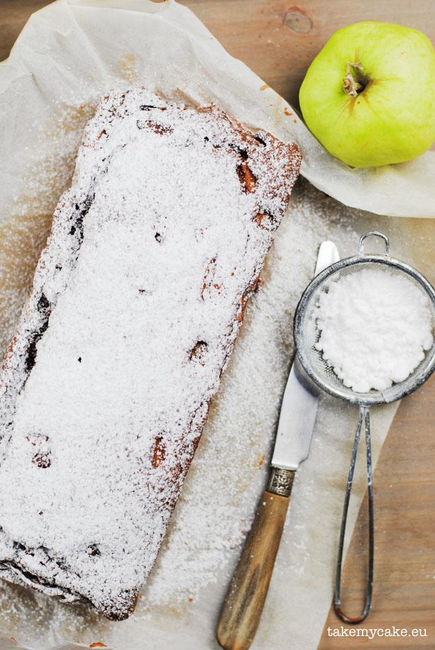 ciasto-jablkowe-z-maki-ryzowej1