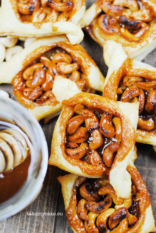 ciastka-francuskie-z-orzechami-i-miodem2