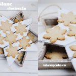 maslane-ciasteczka