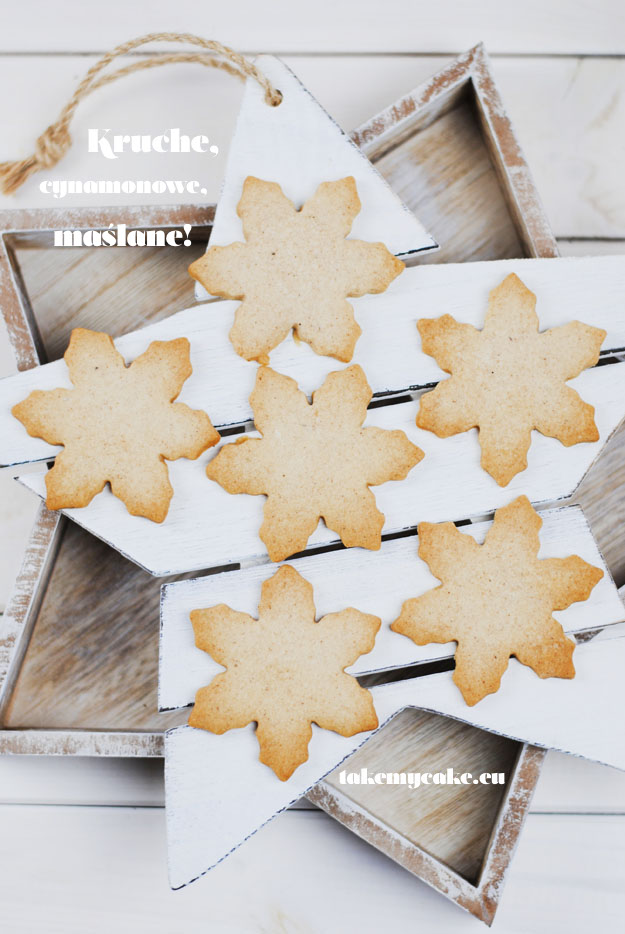 maslane-ciasteczka1