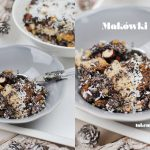 makowki
