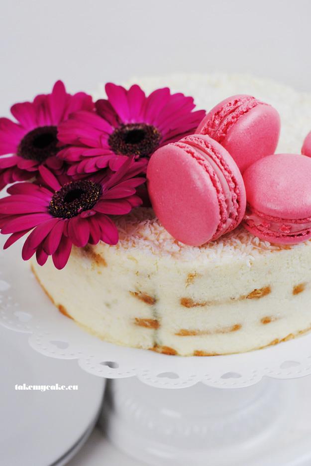 kosowy tort bez pieczenia2